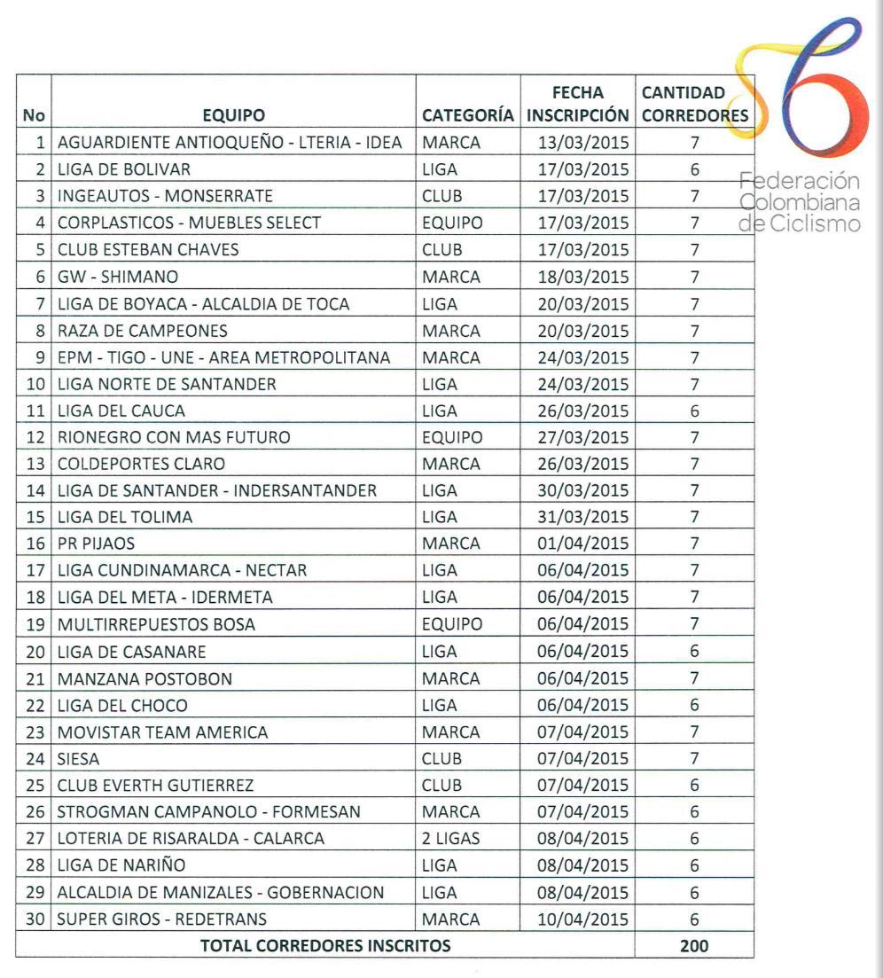 Calendario Nacional 2015 - Página 2 2juxis