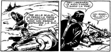 Toninelli/periodo toninelliano - Pagina 3 2lcldht