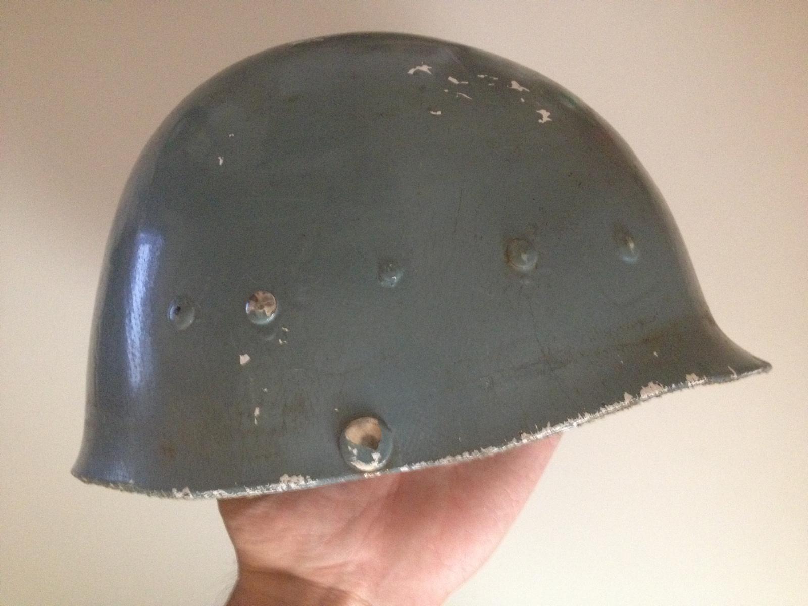 casco - Ayuda casco m1 2lcoi9w