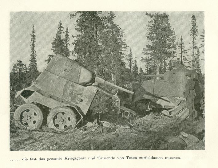 Вермахт на кандалакшском направлении - Страница 10 2ldfwk5