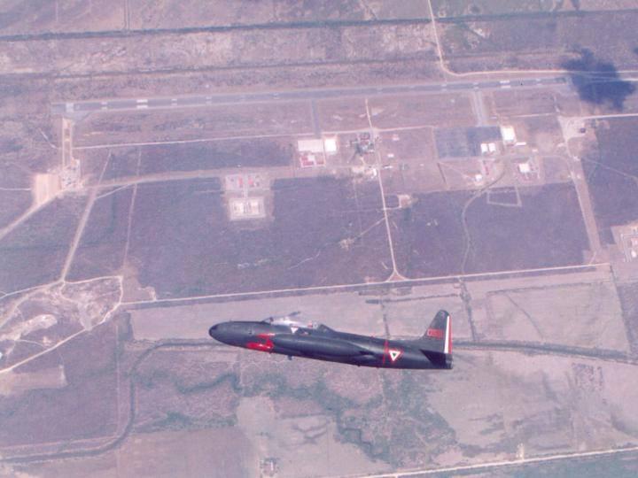 T-33 Fuerza Aerea Mexicana - Página 14 2ldzyaf