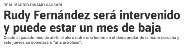 Actualidad 2lsh16f
