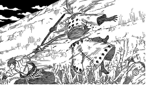 Hashirama vs Sasuke Gedo  - Página 2 2lw6m41