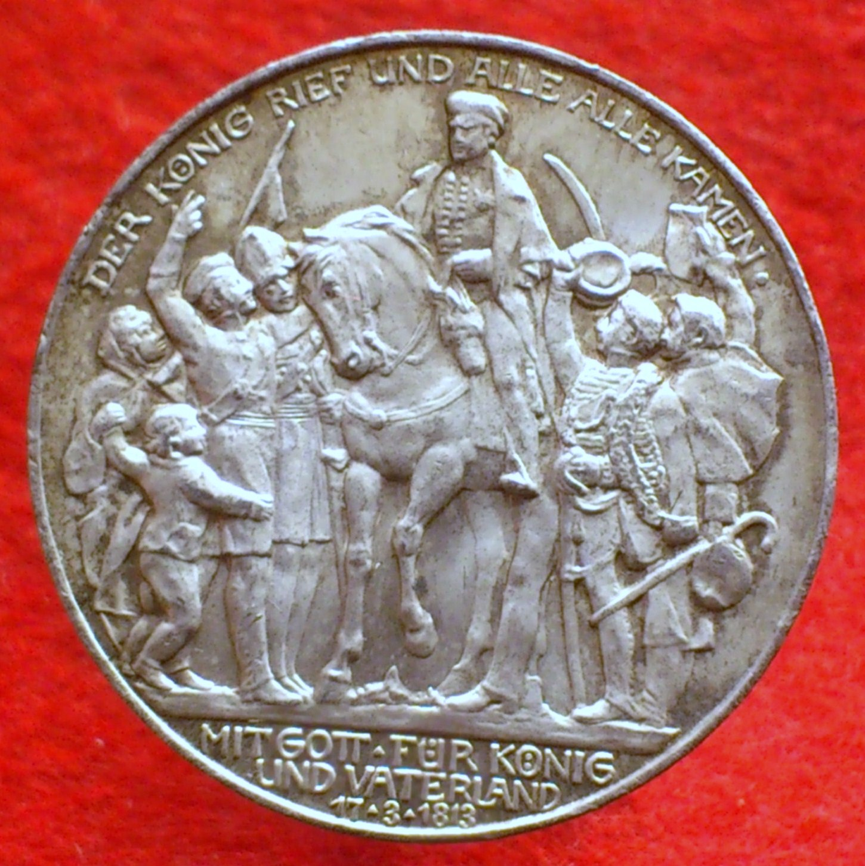 Alemania. Monedas del Reino de Prusia (1701-1918) - Página 2 2m425o2