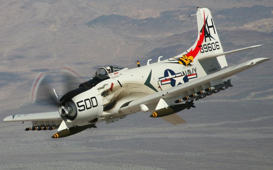 Aviones turbohelices COIN siguen vigentes en los teatros de operaciones modernos? 2m60jmw