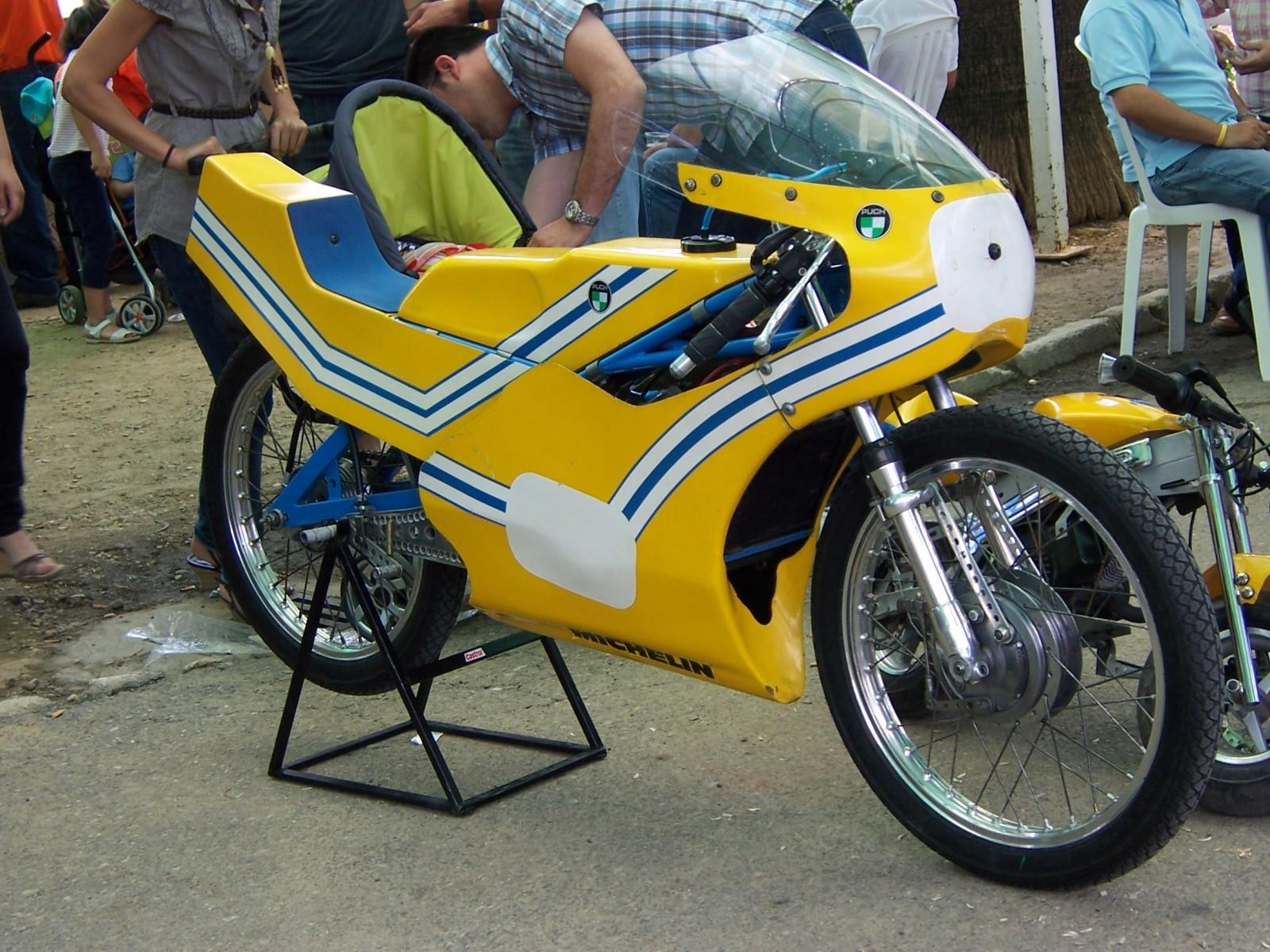 Puch Cobra - Prototipo Carreras - Página 2 2m76ypt
