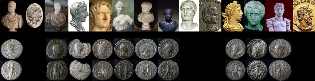 Mis Personalidades Imperiales Romanas (Gracias @JMR por la idea ) 2mcudk0