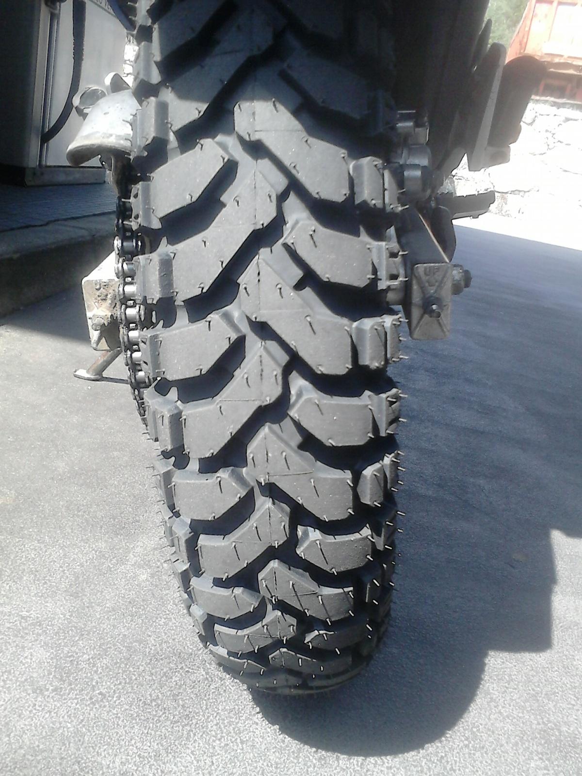 Ajuda sobre pressão de pneu 2medfzn