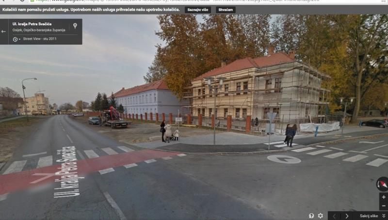 Osijek - Bijela kasarna 'Milan Stanivuković' - Page 5 2mmwp6w