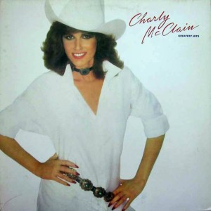 Charly McClain - Discography (22 Albums = 23 CD's) 2mpijhu