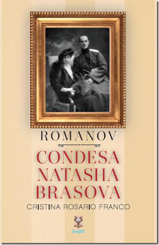 Romanov: Condesa Natasha Brasova 2mqnsw7
