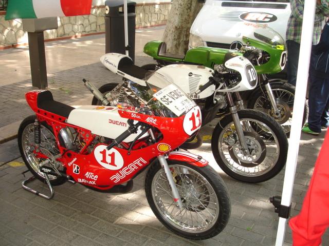 Classic Racing Revival Denia 2014 2mr8pye