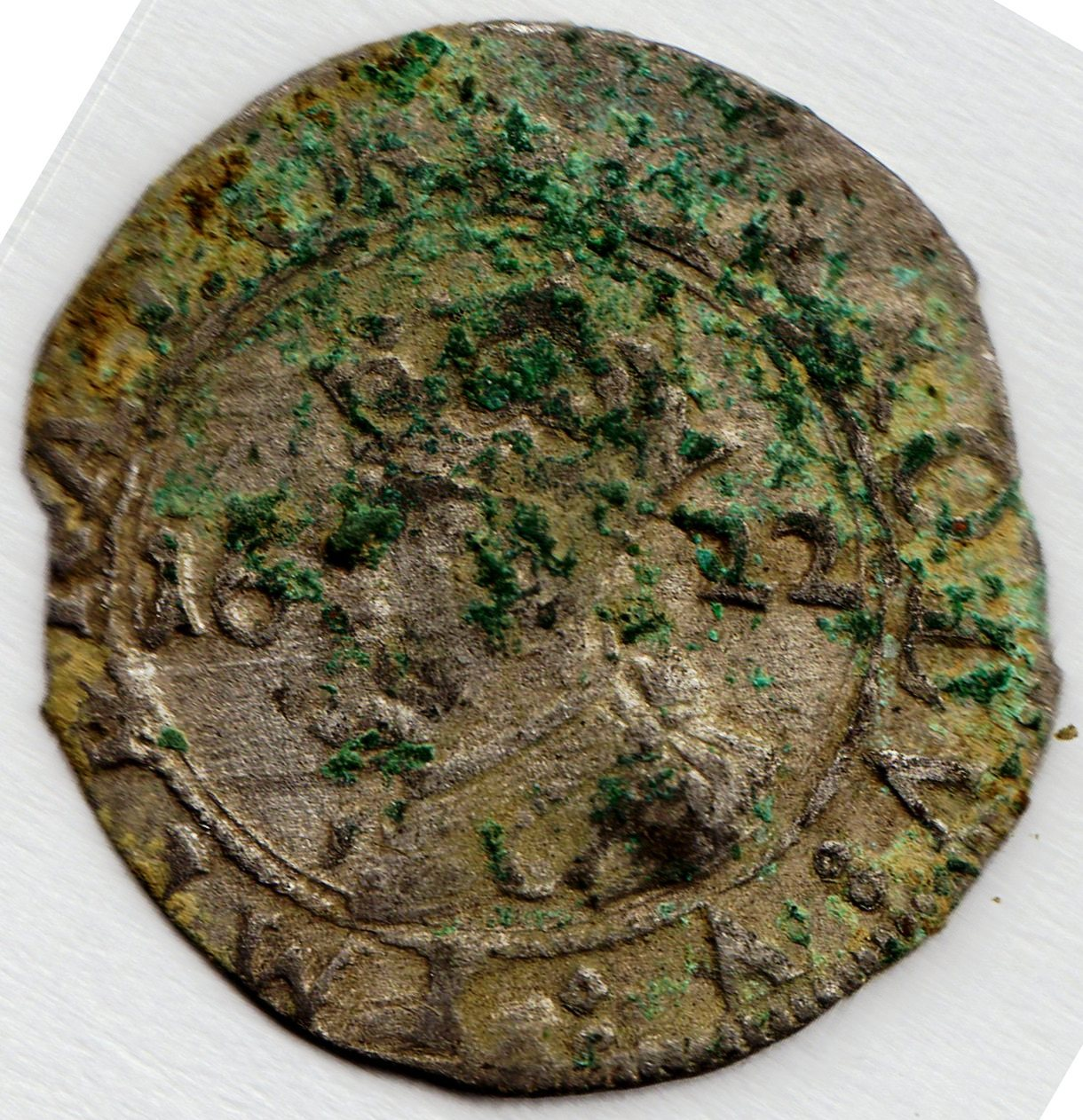Limpiar monedas? 2mr9nv5