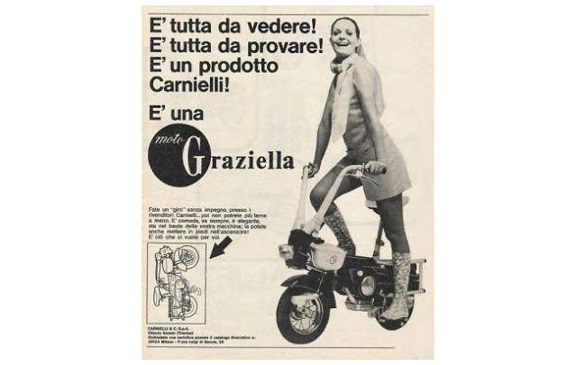 Moto Graziella Carnielli 2mre4gk