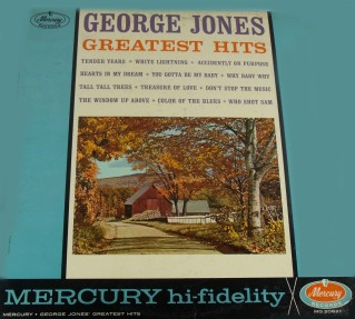 George Jones - Discography (280 Albums = 321 CD's) 2mz9yr5