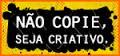 Benção das Motas - Fátima - 2015  2mzw6mu