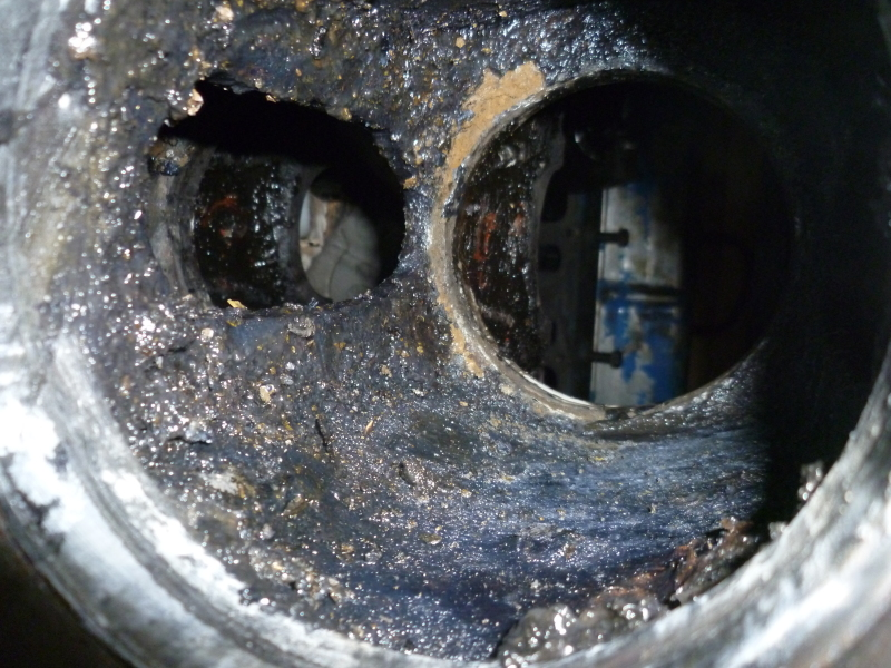 [EBRO SUPER 55] Agua en el aceite motor (en vías de solución) - Página 2 2n15k6o