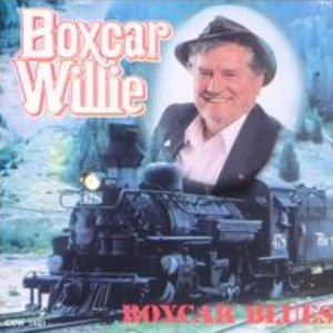 Boxcar Willie - Discography (45 Albums = 48 CD's) 2n16sl3