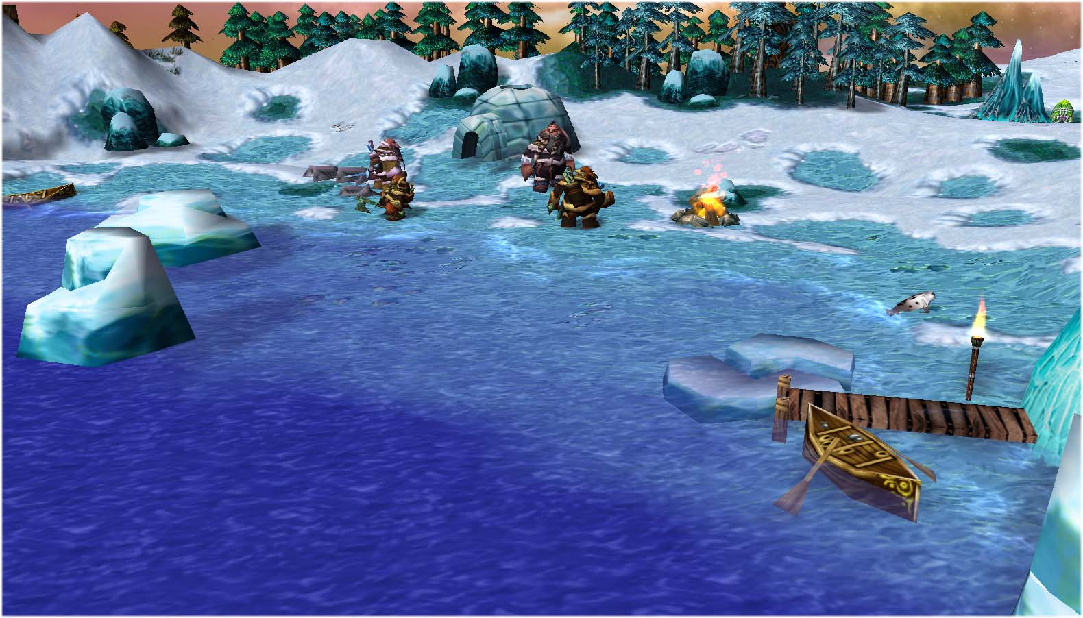 Mundo Warcraft III - Página 2 2n1tgs0