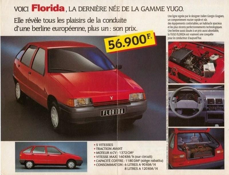 Automobili i motori u ex YU - Page 4 2n7qs21