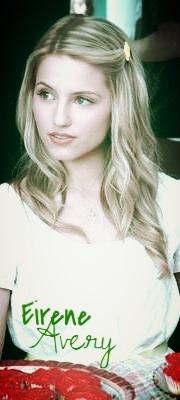 Eirene Avery