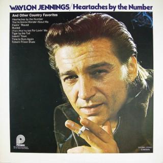 Waylon Jennings - Discography (119 Albums = 140 CD's) 2nkkwuh