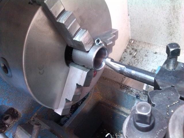 Mecanizado de piezas para monocasco - Página 2 2nkop4h