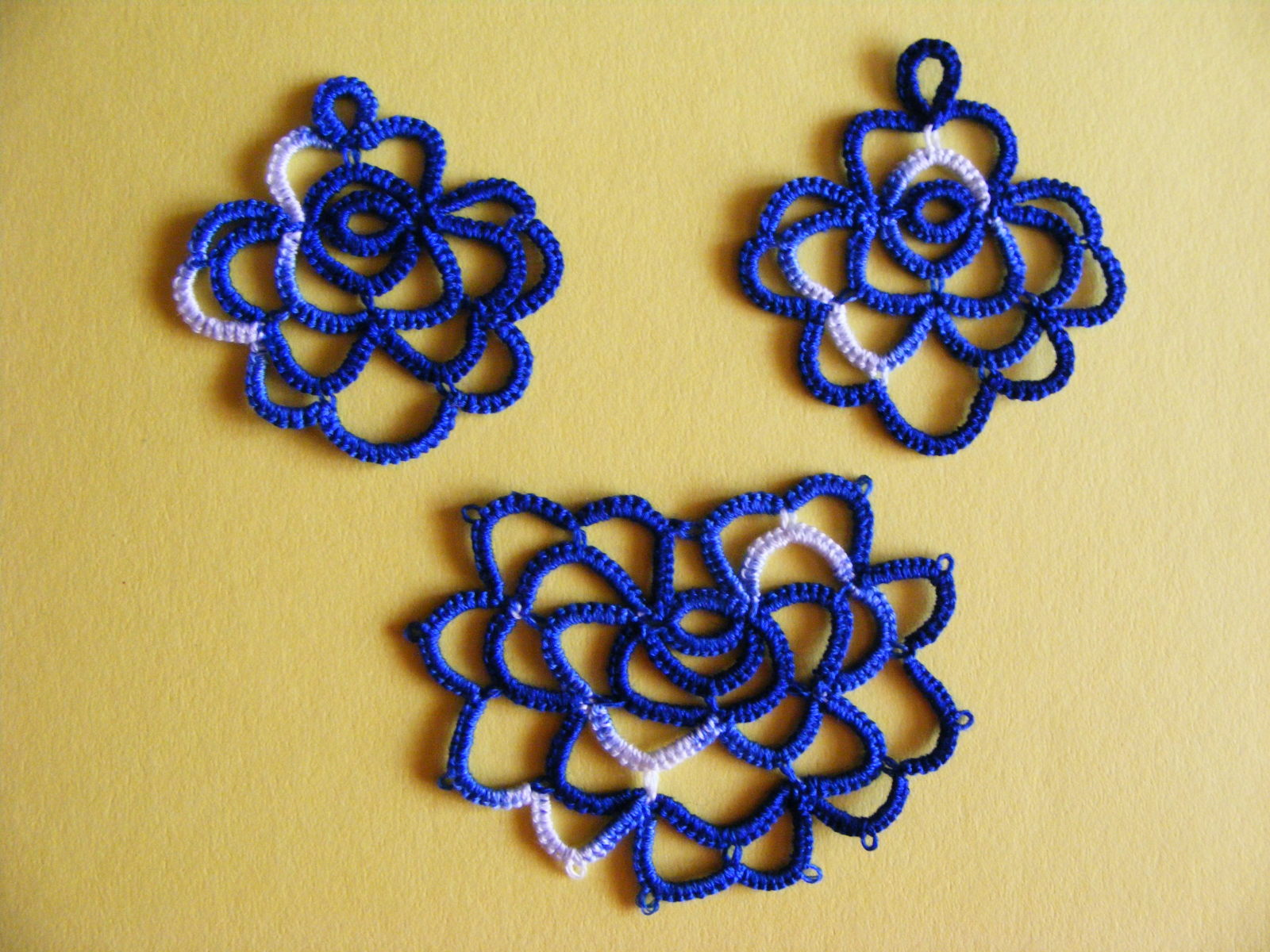Tatting - Pagina 4 2nm2k36