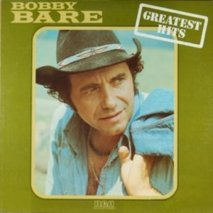 Bobby Bare - Discography (105 Albums = 127CD's) - Page 2 2nq5lhk