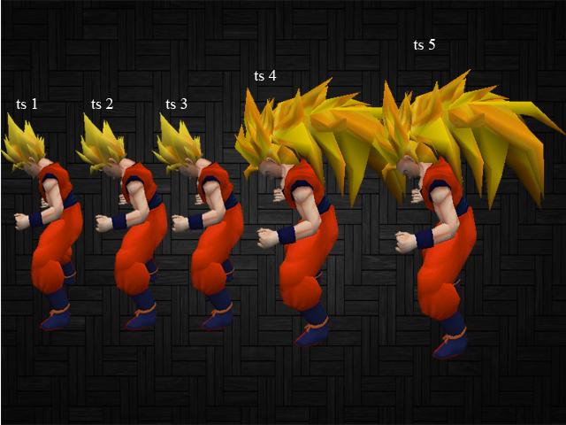 [Pack de Models con AMXX] Goku Saga Computrix + Extra - Página 3 2nqw751
