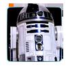 """<font size=""""3"""" face=""""tahoma"""" color=""""ccf6ff"""">Soporte</font>"""