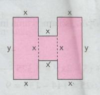Equação redutível 2psm5v6