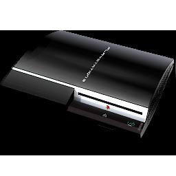 ¿Tienes la PS3? ¡Pues estás de suerte, te ofrecemos ayuda y lo mejor para tu PS3!