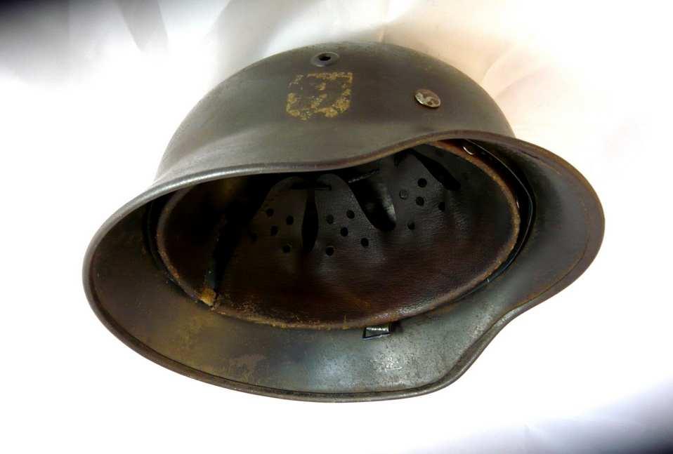 postez vos articles Waffen-SS - Page 2 2pzemu0