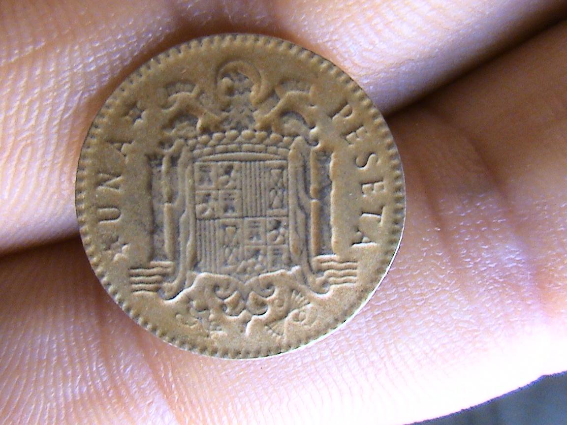 peseta de oro Franco 1966 - Página 4 2q87bk7