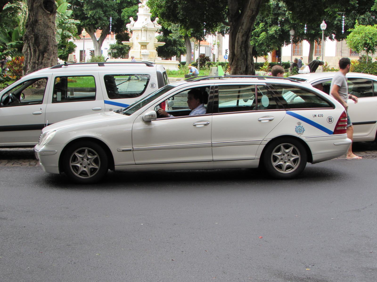 MB como táxi: crime ou paixão???? 2q8y0xl