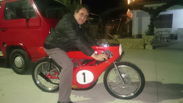 Proyecto moto competición de Josepe - Página 4 2q8ypad