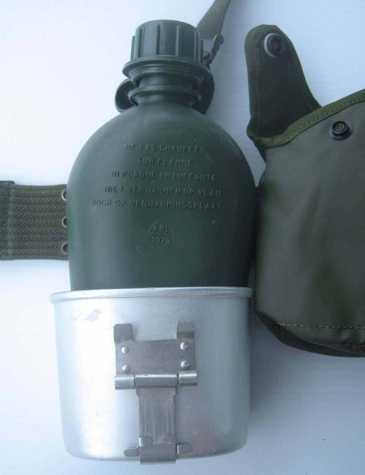 M1971 ABL field gear 2qb4v2v