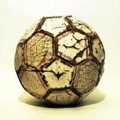 Foro Punto Pelota Foro de Futbol y Foros de Deportes en General 2qixnyg