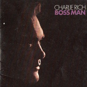 Charlie Rich - Discography (82 Albums = 88CD's) - Page 2 2qk729s