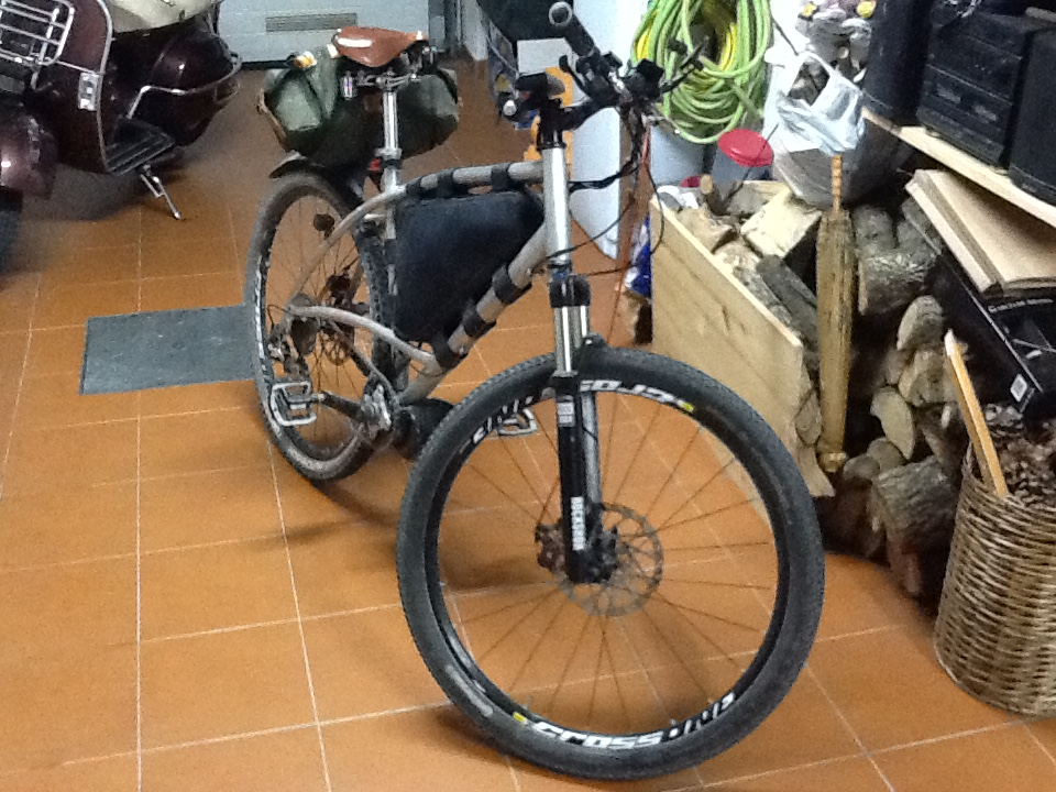 Presenta tu bici eléctrica 2qlhnv4