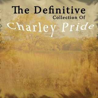 Charley Pride - Discography (100 Albums = 110CD's) - Page 4 2qlvkvm