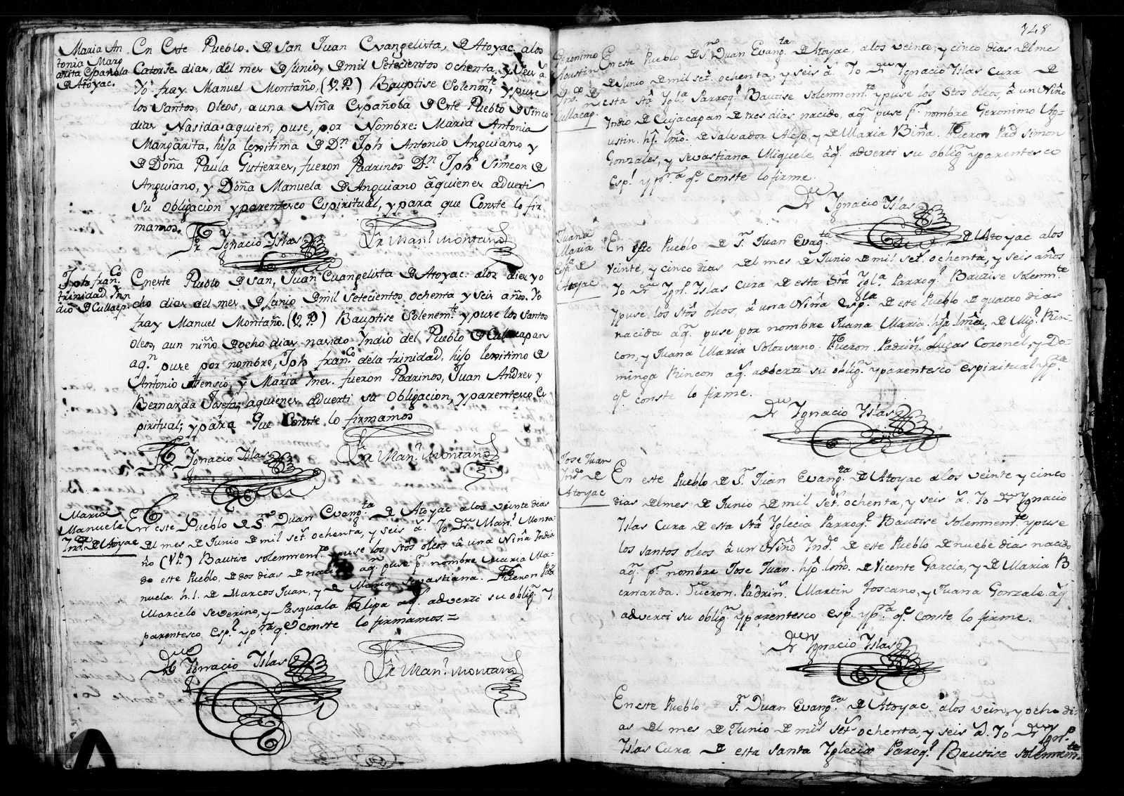 REFLEXION SOBRE MARTIN TOSCANO Y SU TESORO - Página 2 2qm0kn9