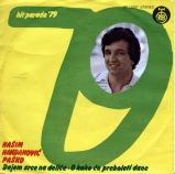 Hasim Handanovic  Pasko - Diskografija 2qmm8ma