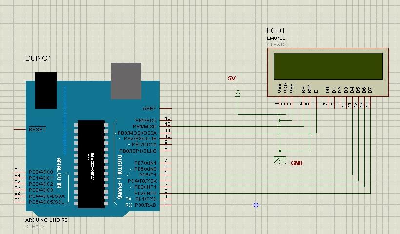 Ajuda com Arduino 2qn62wy
