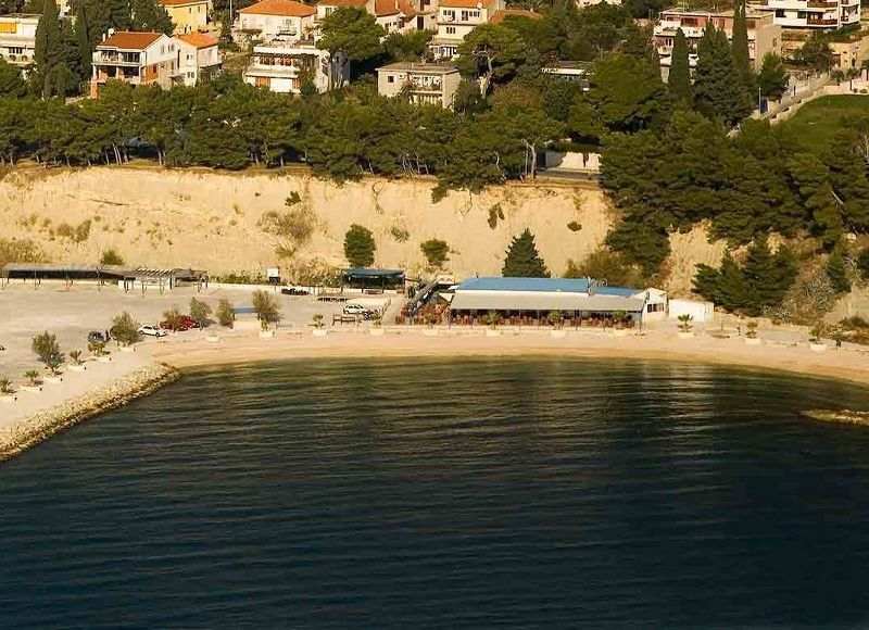 Komanda vojno - pomorske oblasti u Splitu - Page 3 2qvrtq1
