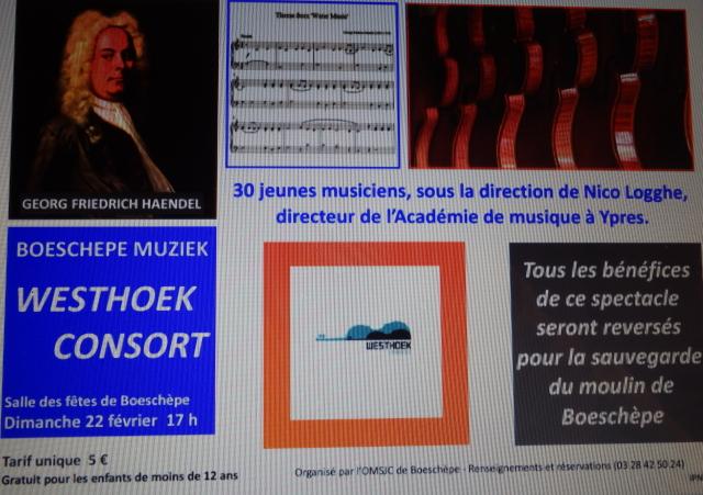 De molens van Frans-Vlaanderen - Pagina 3 2qvxlqv