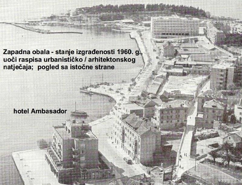 Komanda vojno - pomorske oblasti u Splitu - Page 4 2qw1njl