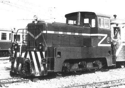 El Ferrocarril a Catalunya - Página 5 2qw1pnc