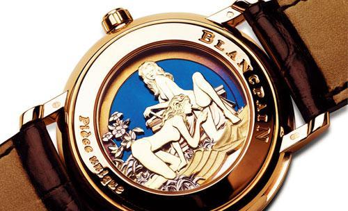 Relojes eróticos (o más que eso  ) 2qw1x7q